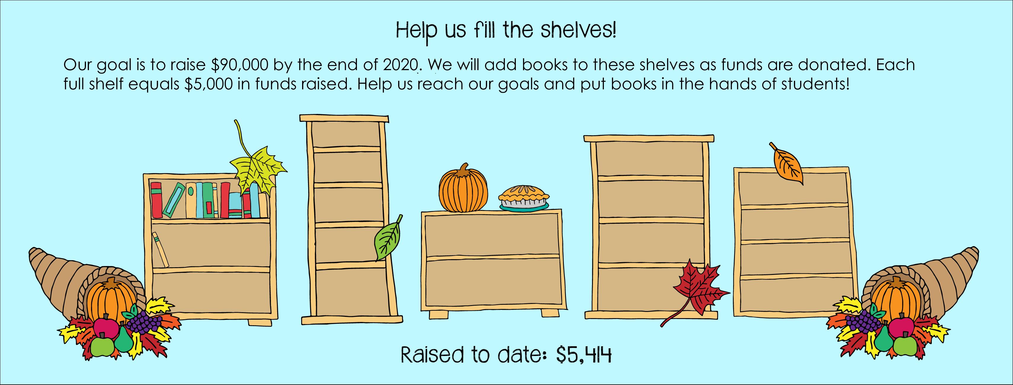 BFK-Shelves-1-05