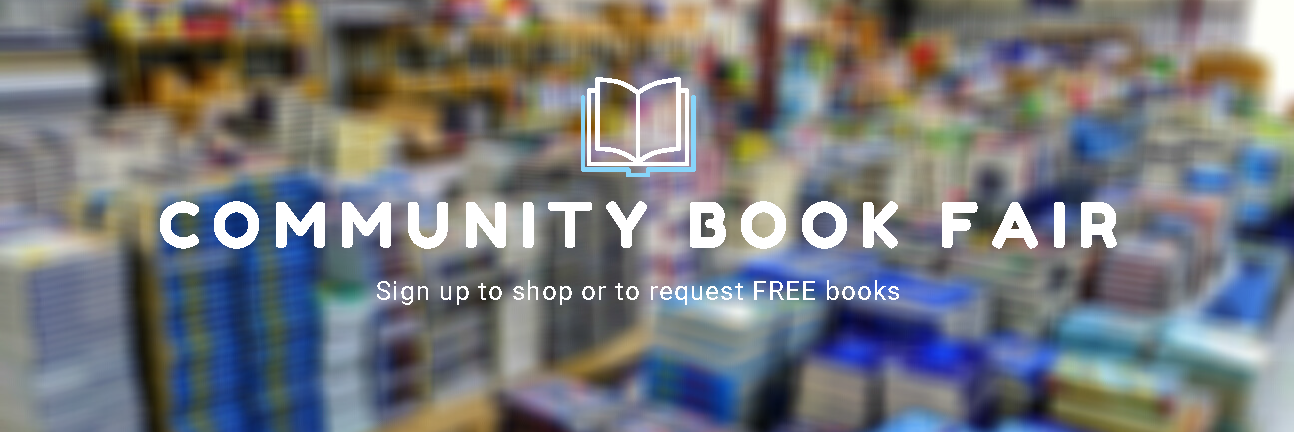 Community-Book-Fair-Photo-Email-Header-Banner-2
