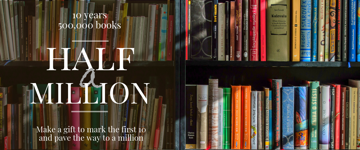 Half-a-million-books-banner