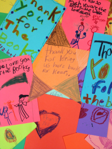 Page-11-thank-you-cards
