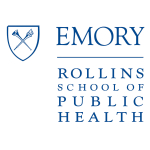 Rollins square logo