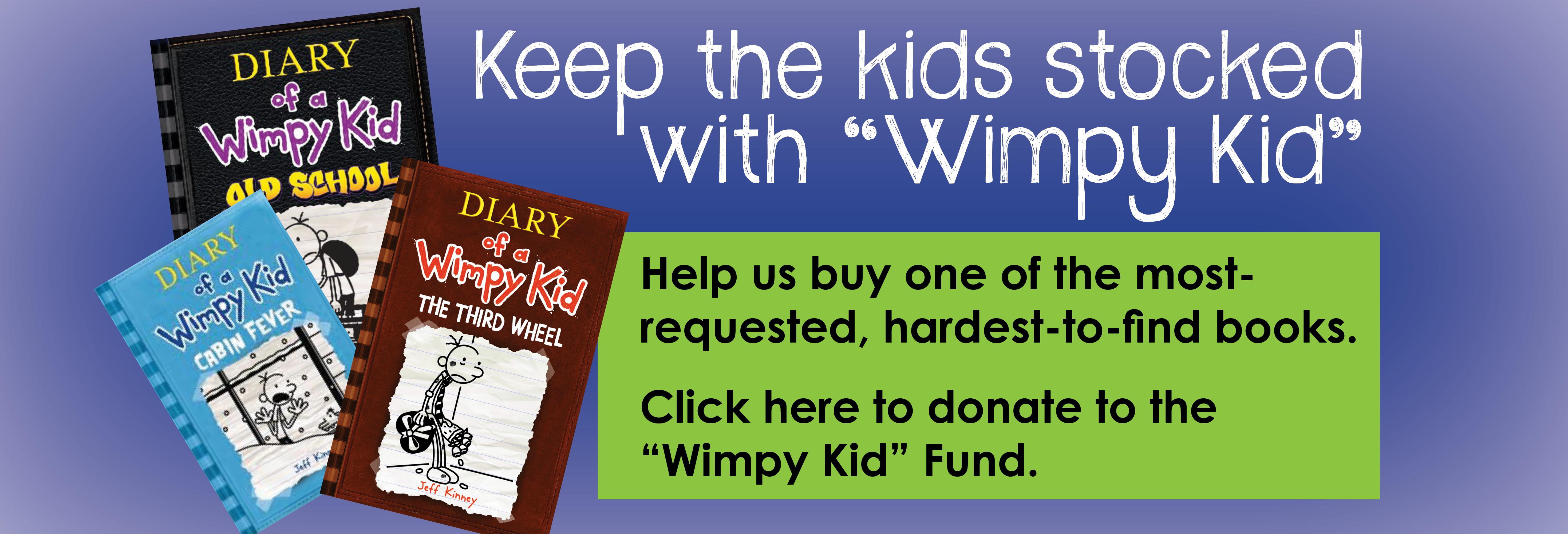 Wimpy-Kid-banne